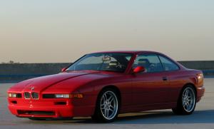 BMW-8-series-1989-J-Mays-Klaus-Kapitza-design