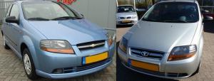 Daewoo-Kalos-Chevrolet-Kalos