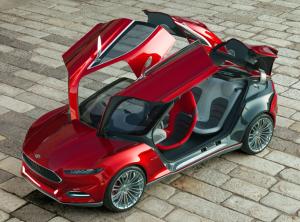 Ford-Evos-Concept-2011-J-Mays-Stefan-Lamm-design