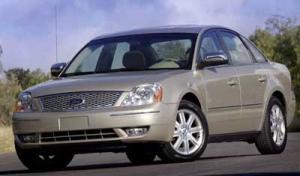 Ford-Five-Hundred-2005-J-Mays-design