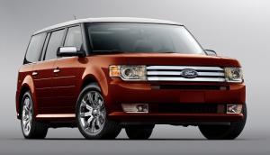 Ford-Flex-2009-J-Mays-design