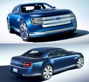 Ford-Interceptor-Concept-2007-J-Mays-Peter-Horbury-design