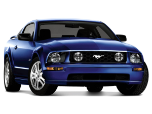 Ford-Mustang-2005-J-Mays-Sid-Ramnarace-design