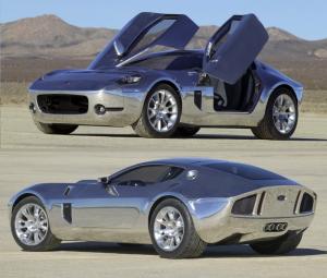 Ford-Shelby-GR-1-concept-2005-J-Mays-Henrik-Fisker-design