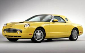 Ford-Thunderbird-2002-J-Mays-design