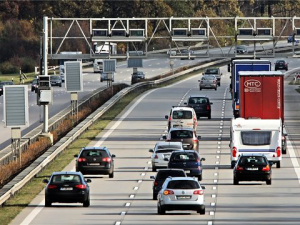 German-Autobahn-toll
