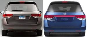 Honda-Odyssey-rebadge-recall