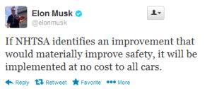 Musk-tweet-tesla-fires