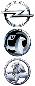 Opel-Vauxhall-Holden-logo