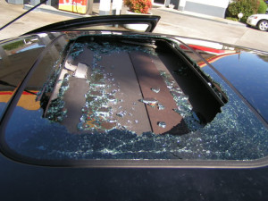 Shattered-sunroof-recall