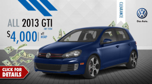 Volkswagen-ad-clearance-sale