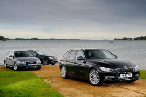 bmw-3-series-audi-a4-mercedes-c-class-sales-europe-jan-sep-2013
