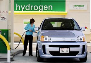 hydrogen-fuel-station
