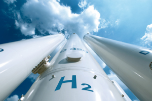 hydrogen-pipes