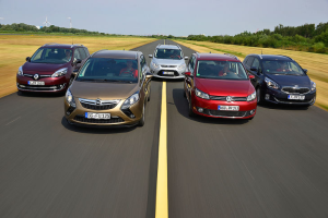 renault-scenic-ford-c-max-opel-zafira-vw-touran-sales-europe-jan-sep-2013
