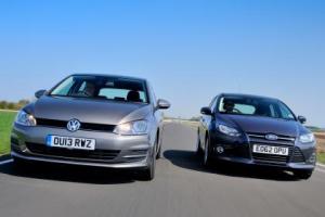 vw-golf-ford-focus-sales-europe-jan-sep-2013
