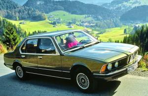 BMW-7-series-1978