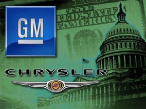 Bailout-GM-Chrysler