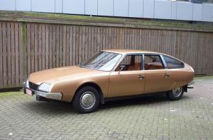 Citroen-CX-COTY-1975