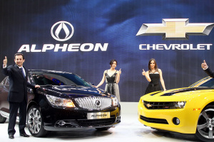 GM-Daewoo-Chevrolet-change-South-Korea