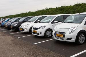 Minicar-segment-Europe