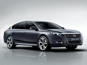Renault-Samsung-SM7-new