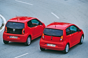 Seat-Mii-VW-Up