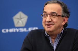 Sergio-Marchionne-Chrysler-Fiat
