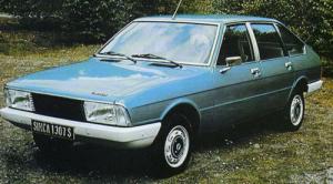 Simca-1307-COTY-1976