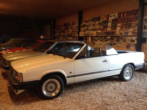 Swedish-Collection-Volvo-760-convertible-Mellbergl