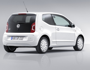 Volkswagen-up-white
