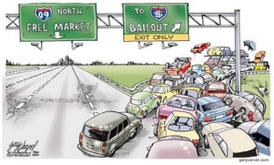 bailout-cartoon-Gary-Varvel