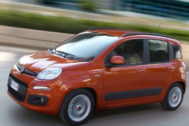 Minicar-segment-european-sales-2015-Q3-Fiat_Panda