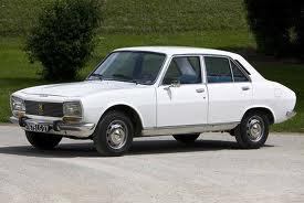 peugeot-504-COTY-1969