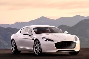 Aston-Martin-Rapide-auto-sales-statistics-Europe