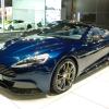 Aston-Martin-Vanquish-Volante-Autoshow-Brussels