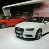 Audi-A3-sedan-cabriolet-Autoshow-Brussels