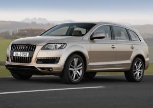 Audi-Q7-auto-sales-statistics-Europe