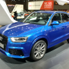 Audi-RSQ3-Autoshow-Brussels