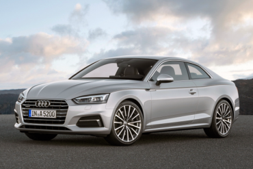 Audi_A5-S5-auto-sales-statistics-Europe