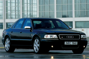 Audi_A8-first_generation-auto-sales-statistics-Europe