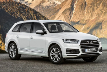 Audi_Q7-new_generation-auto-sales-statistics-Europe