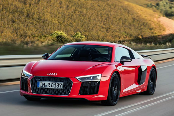 Audi_R8-auto-sales-statistics-Europe