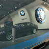BMW-i3-detail-Autoshow-Brussels
