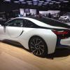 BMW-i8-Autoshow-Brussels