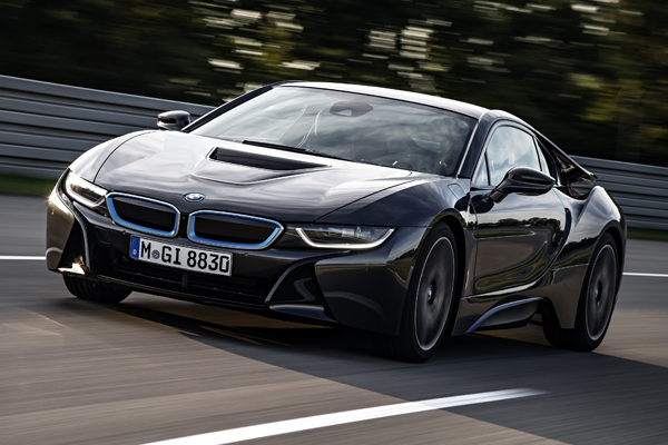 BMW-i8-auto-sales-statistics-Europe