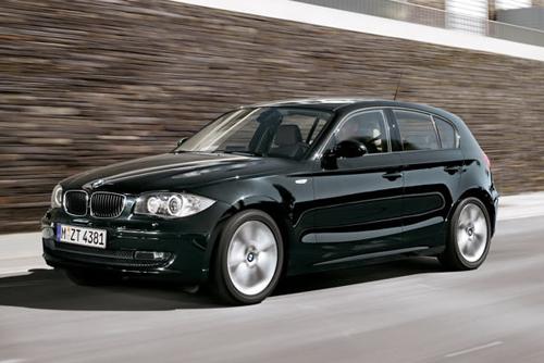 BMW_1_series-first_generation-auto-sales-statistics-Europe