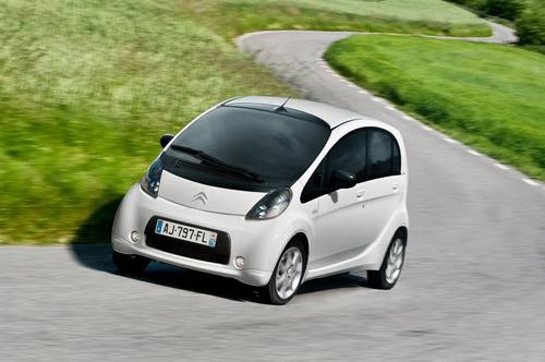 Citroen-C-Zero-auto-sales-statistics-Europe