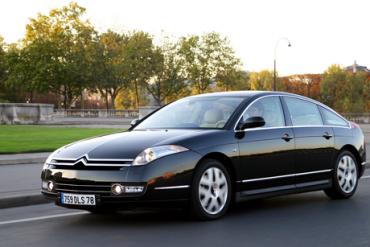 Citroen-C6-auto-sales-statistics-Europe