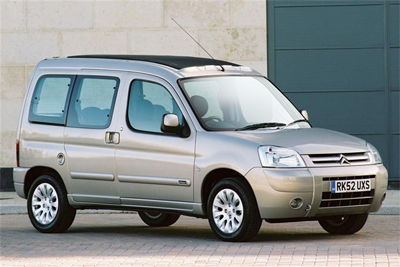 Citroen_Berlingo_Multispace-auto-sales-statistics-Europe